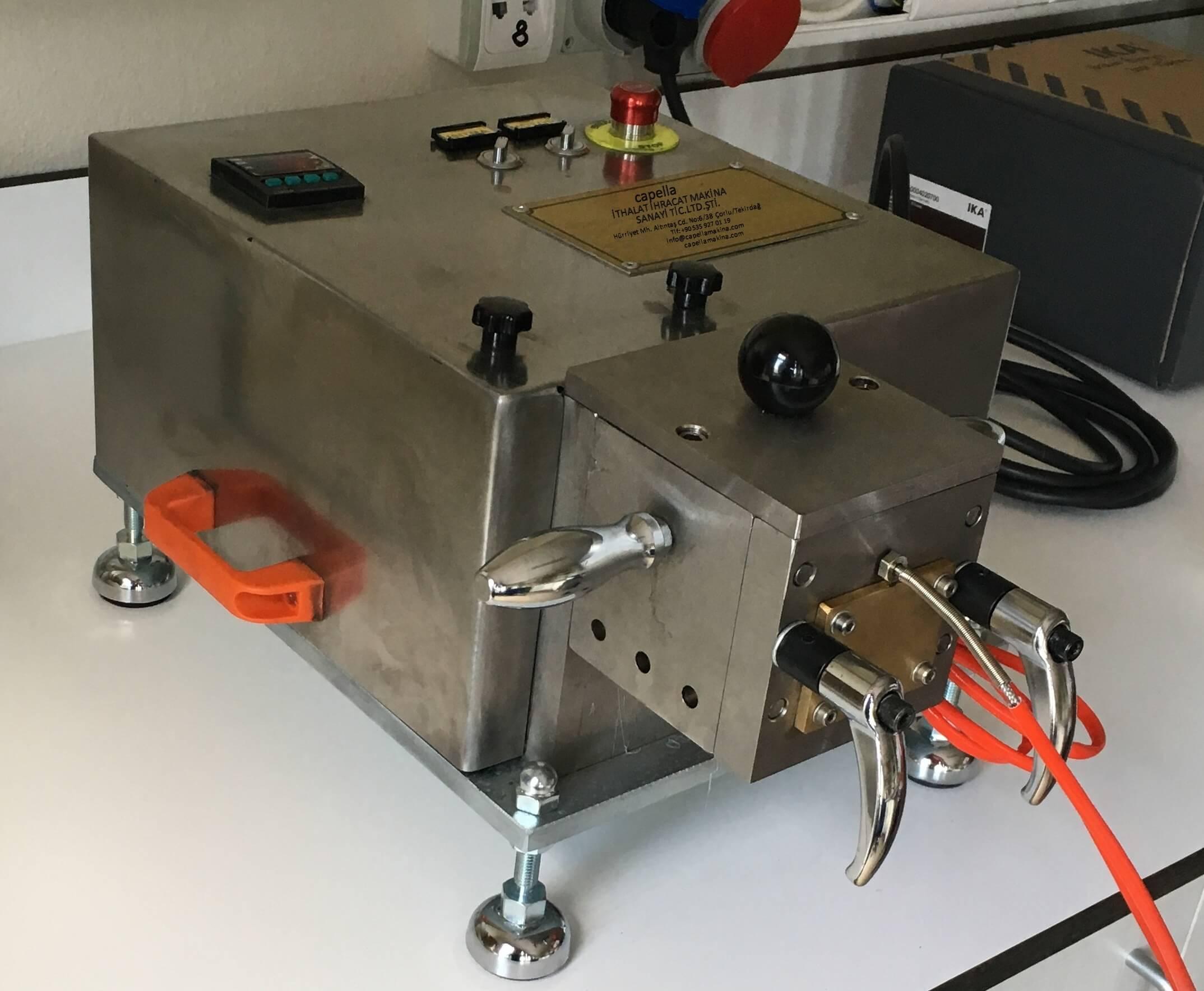 laboratuar-tipi-sakiz-mikseri