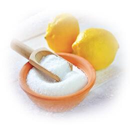 sitrik-asit-monohidrat