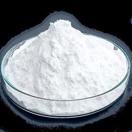 kalsiyum-karbonat