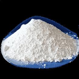 magnezyum-steara