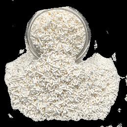 potasyum-sorbat-1