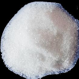 tri-sodyum-sitrat.jpg